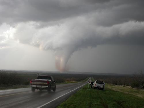 File:Texas tornado 2007 03 28.jpg