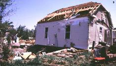 Vian EF5 EF1 damage