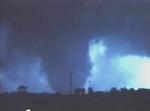 Jordan Iowa Anticyclonic F-3 Tornado.png