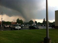 1200px-Springfield, MA Tornado 2011, June 1