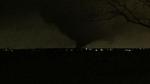 Garland Texas EF4 tornado.png