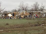220px-April 9, 2010 Mapleton, Iowa tornado damage