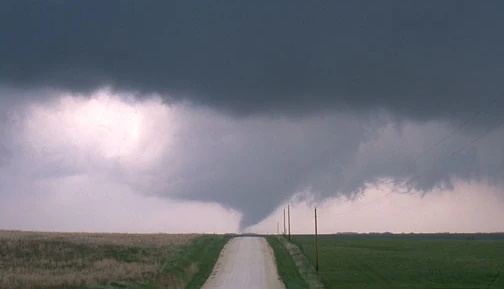 File:Stockton KS Tornado 1.jpg