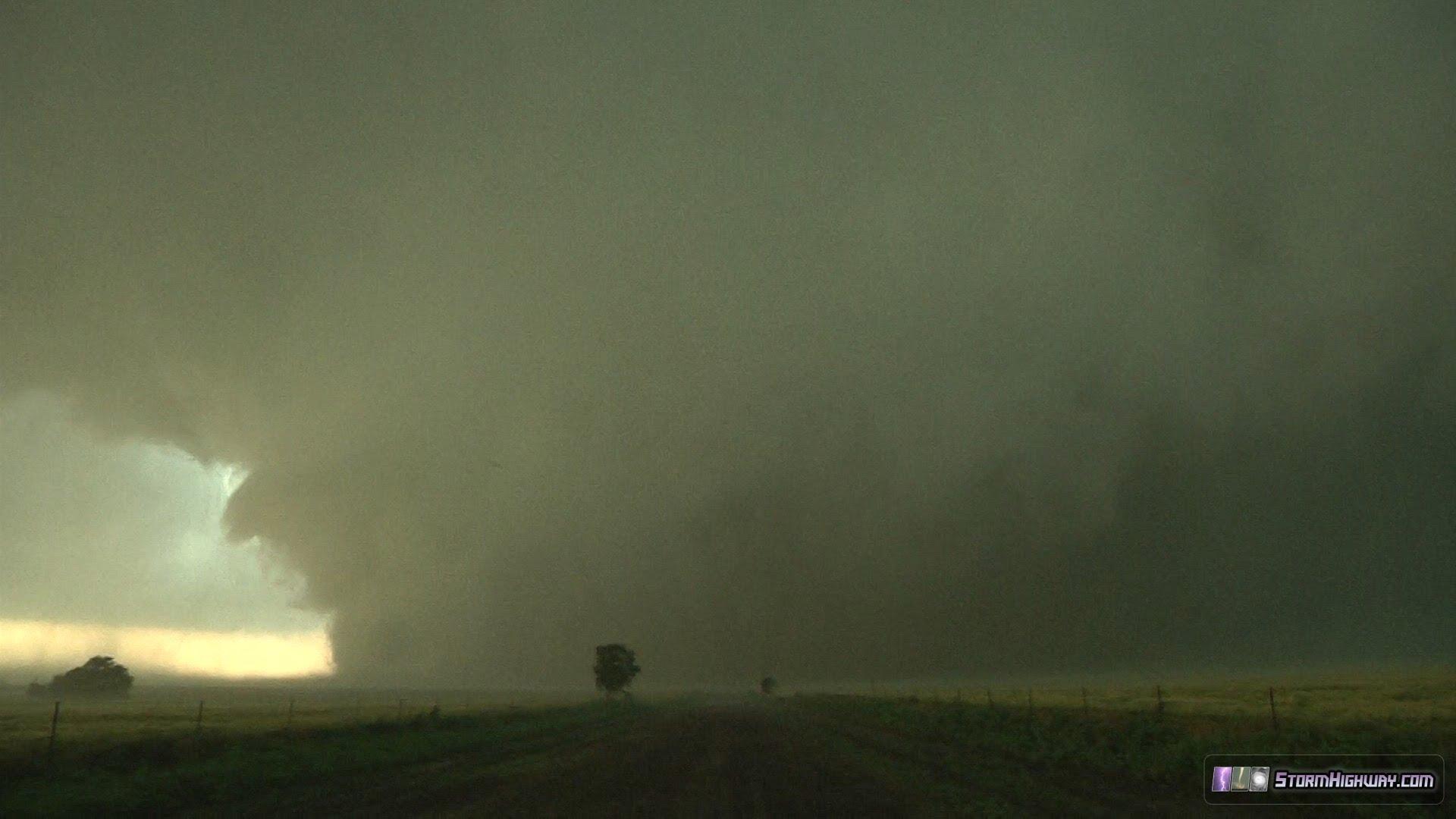 2018 tescott kansas tornado hypothetical tornadoes wiki fandom