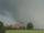 2020 Chapel Hill/Murfreesboro, Tennessee Tornado (Dixie)