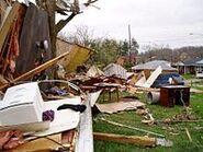 200px-Corydon tornado damage