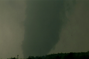 Picher Oklahoma tornado 3