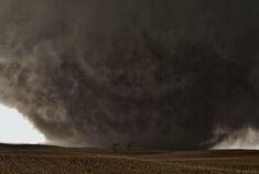 October 4, 2013 EF4 tornado