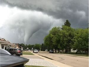 Town Tornado.jpeg
