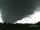 2020 Meridian, Mississippi-Demopolis-Marion, Alabama Tornado (Dixie)