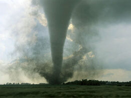 Tornado-sd-prairie-via-natgeo