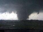 Tornado 340.jpg