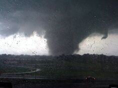 Tornado 340