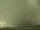2020 Blair, Oklahoma Tornado
