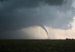 Tornado 205.jpg