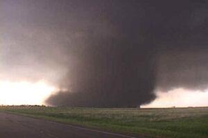 New Tornado.jpg