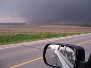 300px-Parkersburg tornado
