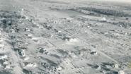 1953-flint-f5-tornado