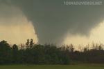 Philadelphia MS Tornado 3.png