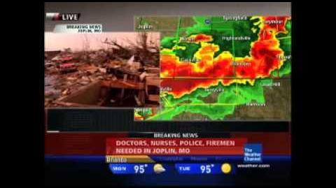 Joplin Tornado Live Coverage.f4v