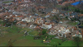 635868141088720500-1227-rowlett-garland-tornado-damage-24 94234 ver1.0