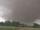 2019 Bethany-Edmond, Oklahoma Tornado (Dixie)