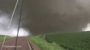 Wedge tornado 2