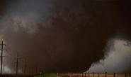 Wedge tornado 7