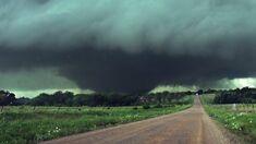 Stillwater Tornado