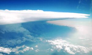 Supercell from plane.jpg