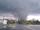 2020 Montgomery-Franklin-Auburn, Alabama Tornado (Dixie)