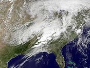 220px-Apr 27 2011 tornado outbreak Southern USA