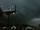 2020 Augusta, Georgia Tornado (Dixie)