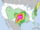 May 20, 2019 Super Outbreak (Dixie)