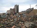 Chapman tornado damage.jpg