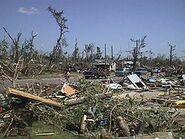250px-Siren tornado