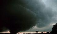 1200px-Tornado near Minco Oklahoma - NOAA