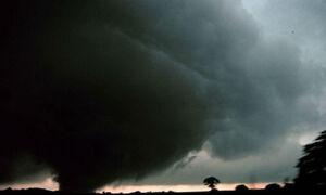1200px-Tornado near Minco Oklahoma - NOAA.jpg