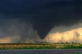File:May 22 2008 Kansas tornado.jpg
