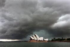 Sydney-harbour 3527841k