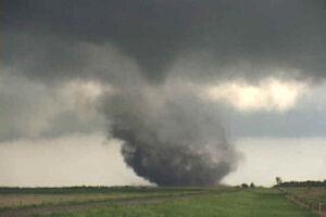 New Tornado 2.jpg