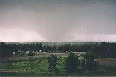 250px-Pine Lake Tornado