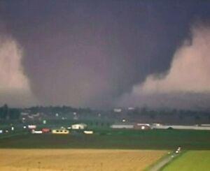Tornado 1 transcript pullout.jpg