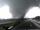 2020 Columbus/Milledgeville, Georgia Tornado (Dixie)