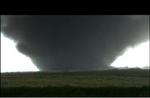 TIV intercepts an EF3 wedge tornado.png