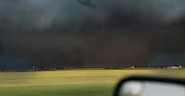 EF5 tornado in Wichita Falls