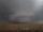 2019 Snyder, Texas Tornado (Dixie)