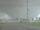2020 Huntsville, Alabama Tornado (Dixie)