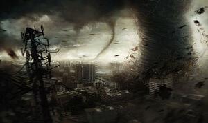 Tornadoes In Town.jpg