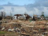 2024 Attica-Harper, Kansas tornado